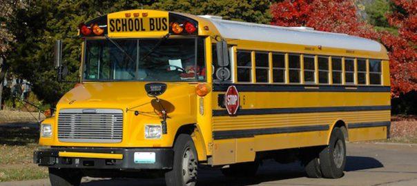 wonder-129-school-bus-static-image-1490677456